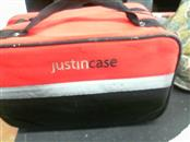 JUSTINCASE Apparel/Merchandise AUTO SAFETY KIT